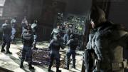 Batman: Arkham Origins (2013/RUS/ENG/RePack от Black Beard)