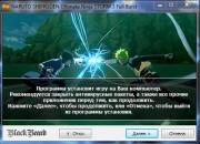 NARUTO SHIPPUDEN: Ultimate Ninja STORM 3 Full Burst (2013/RUS/ENG/RePack �� Black Beard)