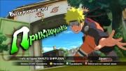 NARUTO SHIPPUDEN: Ultimate Ninja STORM 3 (2013) RePack