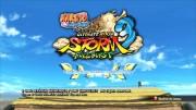 NARUTO SHIPPUDEN: Ultimate Ninja STORM 3 Full Burst (2013/RUS/ENG/RePack от xatab)