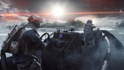 Battlefield 4 (2013/RUS/GOD/FreeBoot)