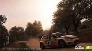 WRC 4: FIA World Rally Championship v.1.0 (2013/ENG/RePack от =Чувак)