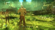 Enslaved: Odyssey To The West (2010/RUS/Region Free)