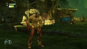 ENSLAVED: Odyssey to the West™ Premium Edition v.1.0 (2013/RUS/ENG/RePack от z10yded)