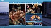 Игромания № 11 (ноябрь 2013/Видеомания)