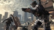 Call of Duty: Ghosts (2013/ENG/Region Free/LT+3.0)