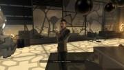 Deus Ex: Human Revolution - Director's Cut (2013/RUS/RePack от xatab)