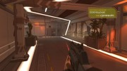 Deus Ex: Human Revolution - Director's Cut (2013/RUS/ENG/RePack от xatab)