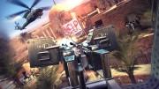Dead Trigger 2 v0.2.1 (2013/ENG/RUS/iOS 7.0)