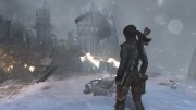 Tomb Raider Game of The Year Edition v1.1.748.0 + All DLC (2013/RUS/RePack от R.G.Virtus)