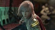 Final Fantasy XIII (2014/ENG/JAP/Лицензия)