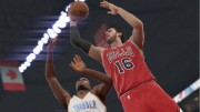 NBA 2K15 (2014/ENG/FULL/4.53+)