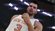 NBA 2K15 (2014/ENG/FreeBoot)