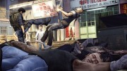 Sleeping Dogs: Definitive Edition (2014/RUS/ENG/RePack �� MAXAGENT)