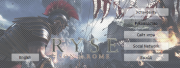 Ryse: Son of Rome Legendary Edition (2014/RUS/ENG/RePack от MAXAGENT)