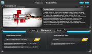 The Evil Within (2014/RUS/ENG/MULTI5/RePack �� xatab)