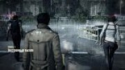 The Evil Within (2014/RUS/ENG/MULTI5/RePack от xatab)