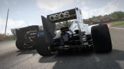 F1 2014 (2014) RePack