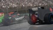 F1 2014 (2014/ENG/RePack от MAXAGENT)