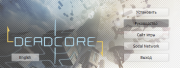 DeadCore (2014/ENG/RePack от MAXAGENT)