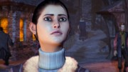 Dreamfall Chapters Book One: Reborn (2014/ENG/Пиратка)