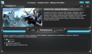 Resident Evil 4: Ultimate HD Edition (2014/RUS/RePack �� xatab)