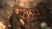 Resident Evil 4: Ultimate HD Edition (2014/RUS/RePack от xatab)
