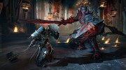 Lords Of The Fallen Digital Deluxe Edition (2014/RUS/ENG/RePack от MAXAGENT)