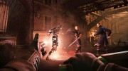 Dishonored Game of the Year Edition (2012/RUS/ENG/Лицензия)