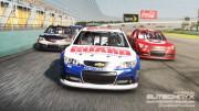 NASCAR The Game 2013 (2013)