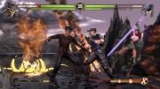 Mortal Kombat Komplete Edition (2013) RePack