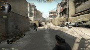 CS: GO / Counter-Strike: Global Offensive NoSteam (2017)