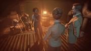 BioShock Infinite (2013) RePack