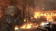 Resident Evil 6  v.1.0.6 + DLC (2013/RUS/Multi8/ENG/Multi4/Лицензия)
