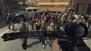 The Walking Dead: Survival Instinct (2013/ENG/LT 1,9 и выше)