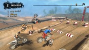 Trials Evolution: Gold Edition (2013/RUS/BETA/FULL)