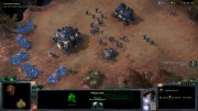 StarCraft 2: Wings of Liberty + Heart of the Swarm (2013) RePack
