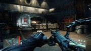 Crysis 3 Hunter Edition + DLC (2013/RUS/FULL/3.55/4.21/4.30)