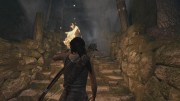 Tomb Raider: Game of the Year Edition (2013) RePack
