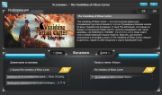 The Vanishing of Ethan Carter Update 4 (2014/RUS/ENG/MULTI/RePack от xatab)