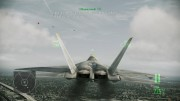 Ace Combat: Assault Horizon Enhanced Edition (2013/RUS/ENG/Лицензия)