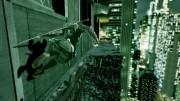 Ninja Blade (2009) RePack