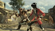 Assassin's Creed 3 (2012/RUS/LT+3.0/XGD3/Region Free)