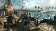 Assassin's Creed 3 (2012/RUS/ENG/RiP от R.G. Games)