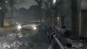Call of Duty: Black Ops (2010/RUS/RePack от Fenixx)