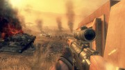 Call of Duty: Black Ops 2 (2012/ENG/XGD3/LT+ 2.0/Region Free)