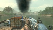 Call of Duty: Black Ops 2 (2012/RUS/ENG/Crack by Steam006)
