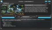 Farming Simulator 15: Gold Edition v.1.4.2 (2014/RUS/ENG/RePack �� xatab)