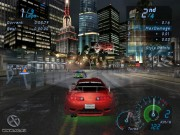 Need for Speed Underground (2003/ENG/RUS/Лицензия)