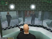 Hitman - Ultimate Collection (2000-2012) RePack